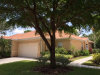 Photo of 3760 Cobia Villas Court, PUNTA GORDA, FL 33955 (MLS # C7420777)