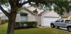 Photo of 1848 Bobtail Drive, Unit 1, MAITLAND, FL 32751 (MLS # C7421112)