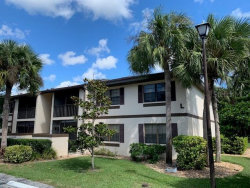 Photo of 19505 Quesada Avenue, Unit L103, PORT CHARLOTTE, FL 33948 (MLS # C7421428)