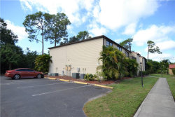Photo of 22291 Westchester Boulevard, Unit 403, PORT CHARLOTTE, FL 33952 (MLS # C7421431)