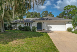 Photo of 20242 Mount Prospect Avenue, PORT CHARLOTTE, FL 33952 (MLS # C7422287)