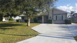 Photo of 733 Sidney Terrace Nw, PORT CHARLOTTE, FL 33948 (MLS # C7422337)