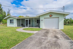 Photo of 2620 Larkspur Drive, PUNTA GORDA, FL 33950 (MLS # C7422513)