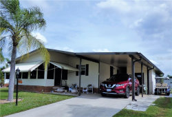 Photo of 15550 Burnt Store Road, Unit 78 COLONY PKWY, PUNTA GORDA, FL 33955 (MLS # C7422548)