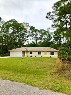 Photo of 5329 Citron Road, NORTH PORT, FL 34286 (MLS # C7423190)