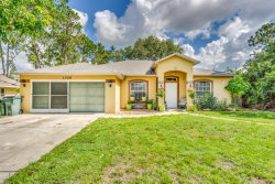 Photo of 1326 Geranium Avenue, NORTH PORT, FL 34288 (MLS # C7423240)