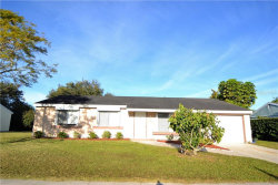 Photo of 2601 Shenandoah Street, NORTH PORT, FL 34287 (MLS # C7423343)