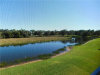 Photo of 2020 Willow Hammock Circle, Unit 206, PUNTA GORDA, FL 33983 (MLS # C7424139)