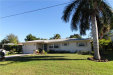 Photo of 815 Kings Court, PUNTA GORDA, FL 33950 (MLS # C7424474)