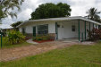 Photo of 529 Pompano Terrace, PUNTA GORDA, FL 33950 (MLS # C7424702)