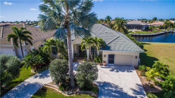 Photo of 4205 Almar Drive, PUNTA GORDA, FL 33950 (MLS # C7424924)