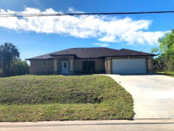 Photo of 4459 Germany Avenue, NORTH PORT, FL 34288 (MLS # C7424971)
