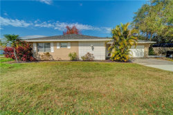 Photo of 21476 Midway Boulevard, PORT CHARLOTTE, FL 33952 (MLS # C7425819)