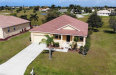 Photo of 24232 San Lucas Lane, PUNTA GORDA, FL 33955 (MLS # C7425824)