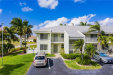 Photo of 3600 Bal Harbor Boulevard, Unit 1A, PUNTA GORDA, FL 33950 (MLS # C7425981)