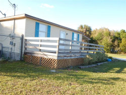 Photo of 5793 Sw Highway 17, ARCADIA, FL 34266 (MLS # C7426472)