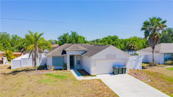 Photo of 1312 Lindsay Avenue, NORTH PORT, FL 34286 (MLS # C7427631)