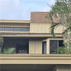 Photo of 5363 Lake Arrowhead Trail, Unit 16A, SARASOTA, FL 34231 (MLS # C7427657)