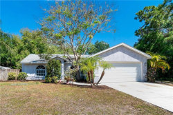 Photo of 4770 Luther Avenue, NORTH PORT, FL 34288 (MLS # C7427662)