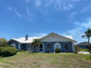 Photo of 1224 Nantes Court, PUNTA GORDA, FL 33983 (MLS # C7428788)