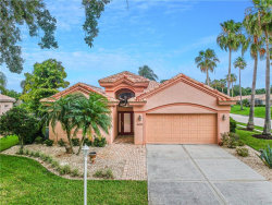 Photo of 6702 Hickory Hammock Circle, BRADENTON, FL 34202 (MLS # C7429253)