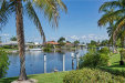Photo of 1400 Sea Fan Drive, PUNTA GORDA, FL 33950 (MLS # C7429334)