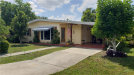 Photo of 22219 Catherine Avenue, PORT CHARLOTTE, FL 33952 (MLS # C7430613)