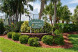 Photo of 4000 Bal Harbor Boulevard, Unit 525, PUNTA GORDA, FL 33950 (MLS # C7430624)