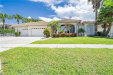 Photo of 1584 Aqui Esta Dr., PUNTA GORDA, FL 33950 (MLS # C7430721)