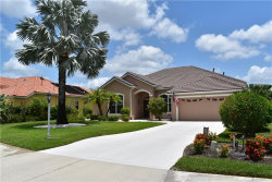Photo of 2320 Silver Palm Road, NORTH PORT, FL 34288 (MLS # C7430871)