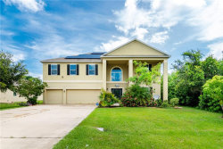 Photo of 14178 Ingraham Boulevard, PORT CHARLOTTE, FL 33981 (MLS # C7431298)