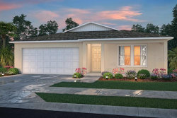 Photo of 427 Lakeview Road, POINCIANA, FL 34759 (MLS # C7431393)
