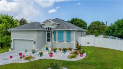 Photo of 3709 Vasco Street, PUNTA GORDA, FL 33950 (MLS # C7431991)