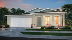 Photo of 1130 Alloway Avenue, SPRING HILL, FL 34608 (MLS # C7432394)