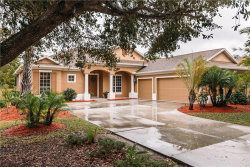 Photo of 4861 Luster Leaf Lane, SARASOTA, FL 34241 (MLS # C7432806)