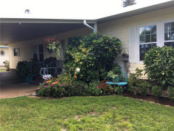 Photo of 128 Island Point Road, NORTH PORT, FL 34287 (MLS # C7433195)