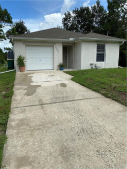 Photo of 27498 Mandalay Drive, PUNTA GORDA, FL 33955 (MLS # C7433214)