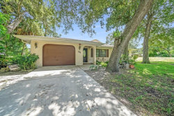 Photo of 211 Ginger Road, VENICE, FL 34293 (MLS # C7433227)