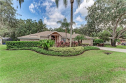 Photo of 4487 Friar Tuck Lane, SARASOTA, FL 34232 (MLS # C7433335)