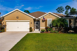 Photo of 7844 Mikasa Drive, PUNTA GORDA, FL 33950 (MLS # C7433397)