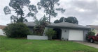 Photo of 22135 Lancaster Avenue, PORT CHARLOTTE, FL 33952 (MLS # C7433450)