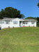 Photo of 257 Northview Street, PORT CHARLOTTE, FL 33954 (MLS # C7433476)