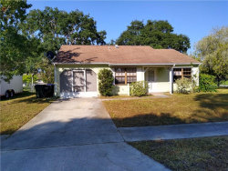 Photo of 7507 Darlene Street, NORTH PORT, FL 34287 (MLS # C7434484)
