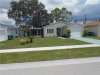 Photo of 456 Hippel Street, PORT CHARLOTTE, FL 33954 (MLS # C7434680)