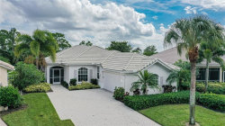 Photo of 17797 Courtside Landings Circle, PUNTA GORDA, FL 33955 (MLS # C7434833)