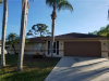 Photo of 4129 Targee Avenue, NORTH PORT, FL 34287 (MLS # C7435465)