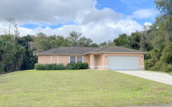 Photo of 291 Warrington Boulevard, PORT CHARLOTTE, FL 33954 (MLS # C7435942)