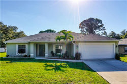Photo of 4514 Libby Road, NORTH PORT, FL 34287 (MLS # C7435944)