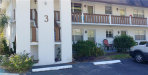 Photo of 3 Quails Run Boulevard, Unit 7, ENGLEWOOD, FL 34223 (MLS # C7436068)