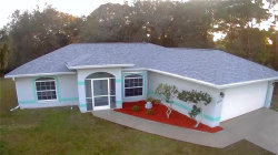 Photo of 8901 Atmore Avenue, NORTH PORT, FL 34287 (MLS # C7437447)